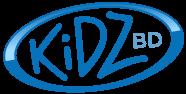 kidzbd.com